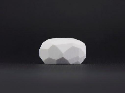 Pomo stone